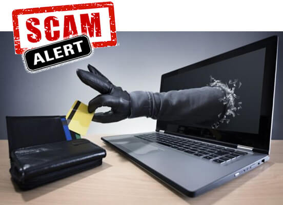 SCAMS EXPOSED! - ProstateReport.com