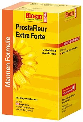 ProstaFleur - Bloem