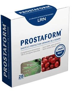 Prostaform - LRN