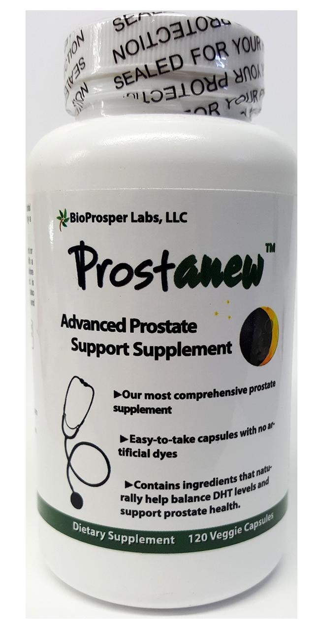 Prostanew - ProVita Labs