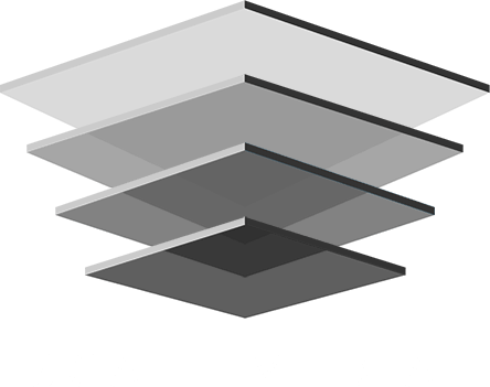 Scale Media