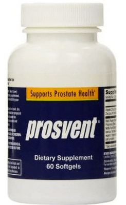 Prosvent - Prosvent, LLC